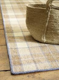 Rug Binding Easybind Carpetrunners