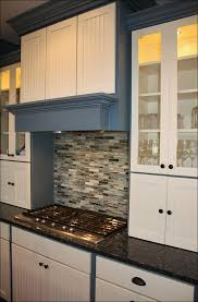 Dimensions Of Kitchen Cabinets by Kitchen Cabinet Design Affordable Kitchen Cabinets Distressed
