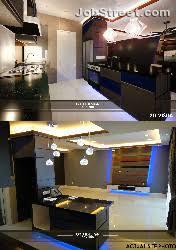 Interior Design Jobs Philippines Architecture Interior Design Jobs In Malaysia Job Vacancies