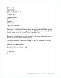 resume templates open office cover letter template open office free resume templates