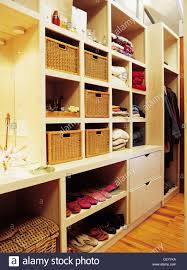 Organizing Your Home by Backyards Organising Your Home Wardrobe Well Planned This Itll