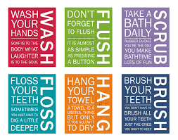 cute signs for the bathroom cute sign for the bathroom my someday love these sayings for kids bathroom bathroom pinterest