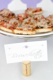 Kitchen Tea Game Ideas 130 Best Bridal Shower Images On Pinterest Wedding Stuff Bridal