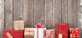 gifts for from need a gift for a leader these four are sure to impress inc