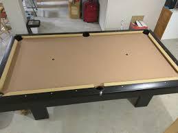 brunswick contender pool table brunswick contender pool table other barrie kijiji