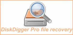 undelete apk 699 best mod apk apps free images on