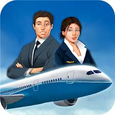 airline manager apk airlines manager tycoon 2018 android apps on play