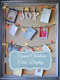 How To Hang Christmas Lights In Room 80 Diy Christmas Decorations Easy Christmas Decorating Ideas