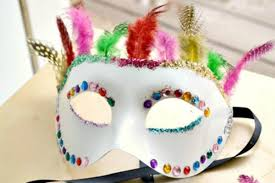 make your own mardi gras mask make your own diy mardi gras mask mardi gras mardi