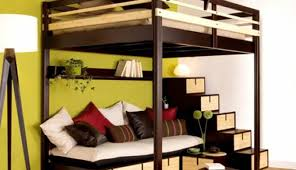 lamps pleasing green table lamps for bedroom engaging green