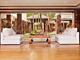 Celebrity Homes Interiors 10 Stunning Celebrity Beach Homes Vacay Getaways Hgtv U0027s