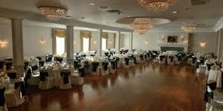 william penn inn weddings get prices for wedding venues in pa