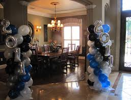 home decor company party people event decorating company july 2011