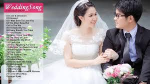 top 100 wedding songs top 100 new wedding songs of 2015 wedding songs 70 s 80 s