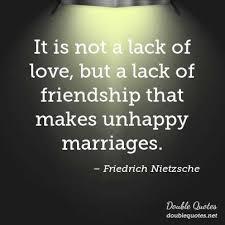 wedding quotes nietzsche friedrich nietzsche marriage quotes quotes