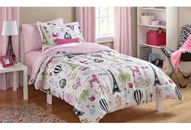bedding set bedding sets for kids awesome girls twin bedding
