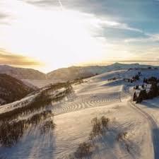 powder mountain winter resort 56 photos 40 reviews ski