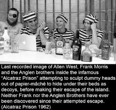 Funny Black History Memes - alcatraz memes best collection of funny alcatraz pictures