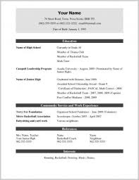best resume sles for freshers download firefox sle resume download for freshers templates microsoft word