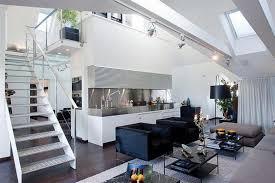 interior design kitchen living room interior design kitchen living room coma frique studio defb07d1776b