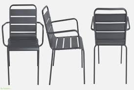 chaise hesperide awesome chaise de jardin hesperide beautiful sub geni us