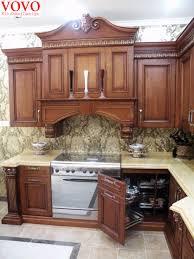 china cabinet melamine cabinets kitchen china cheap imposing