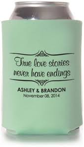 wedding koozie quotes 85 best wedding quotes images on wedding quotes