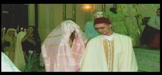 mariage musulman chrã tien m culture gov dz