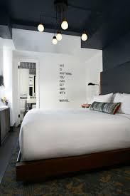 bedroom compact best bedroom lighting best type of bedroom