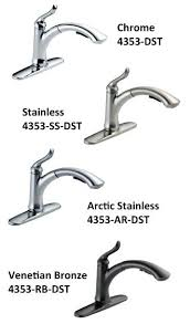 moen kitchen faucets reviews pull out kitchen faucet reviews songwriting co