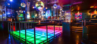 Christmas Party Nights Manchester - vip access rent a booth reserve tiger tiger manchester
