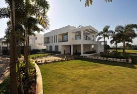 7263 sq ft 4 bhk 4t villa for sale in lodha group goldcrest maval pune