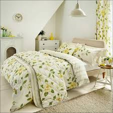 Green And Gray Comforter Seafoam Green Bedding Full Size Of Grey And White Comforter Light