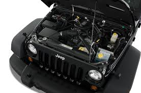 jeep islander interior 2010 jeep wrangler reviews and rating motor trend