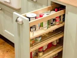 Kitchen Cabinet Storage Organizers Cabinet Storage Kitchen Sink Storage Ideas Sink