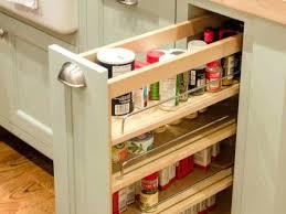 Kitchen Cabinet Storage Organizers Cabinet Storage Kitchen Sink Storage Ideas Sink