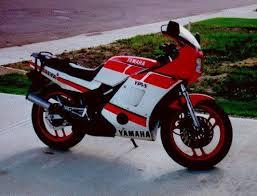 yamaha 350 2 stroke hobbiesxstyle