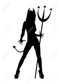 devil woman images u0026 stock pictures royalty free devil woman