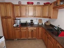 kitchen cupboards get a great deal on a cabinet or counter in