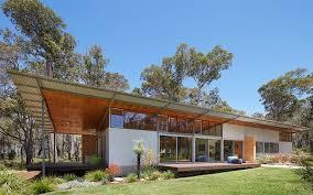 passive solar home design plans passive solar home design 1 cas