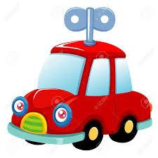 a toy car clipart clipartxtras