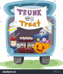 100 car trunk halloween decorations our frozen halloween