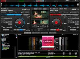virtual dj software free download full version for windows 7 cnet virtual dj for mac free download