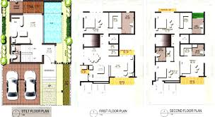 small house plan d home design floor for twomodern 3d bungalow home design ultra modern house floor plans victorian ompactmodern 3d bungalow plan with