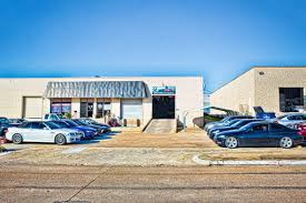 bmw dallas bimmers only bmw repair and service in dallas tx plano tx