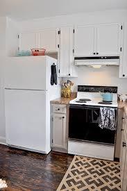 Cabinet Doors Kitchen Diy Inexpensive Cabinet Updates Beautiful Matters