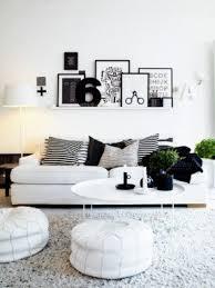 White Living Room Sets Foter - White living room sets