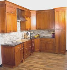 kitchen creative kitchen cabinets wilmington nc home interior