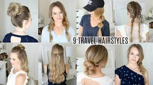 braided side swept prom hairstyle missy sue ninics com
