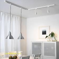 cuisine avec spot résultat supérieur re eclairage plafond meilleur de re de spot